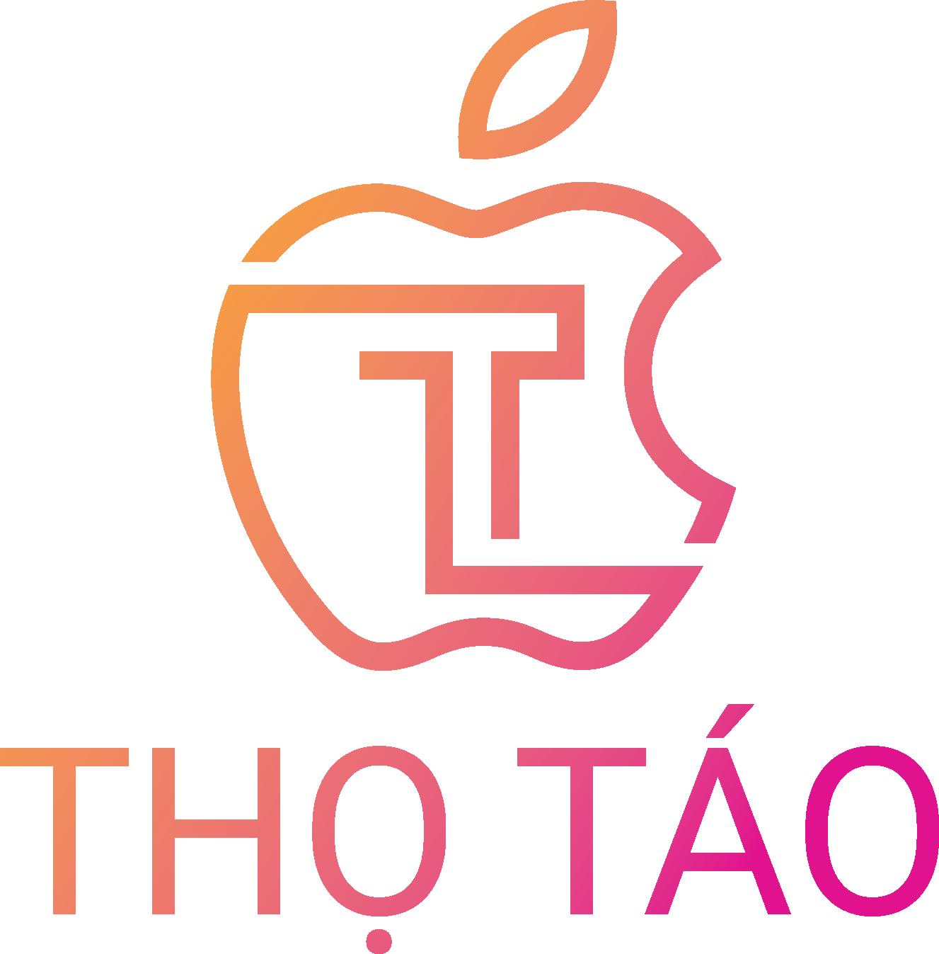 Thọ Apple – IPHONE BÌNH DƯƠNG